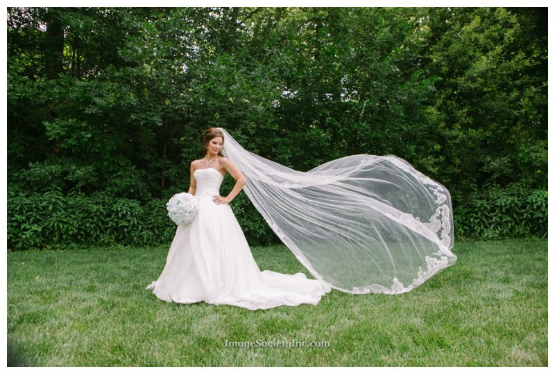Omaha Wedding Photographer 1