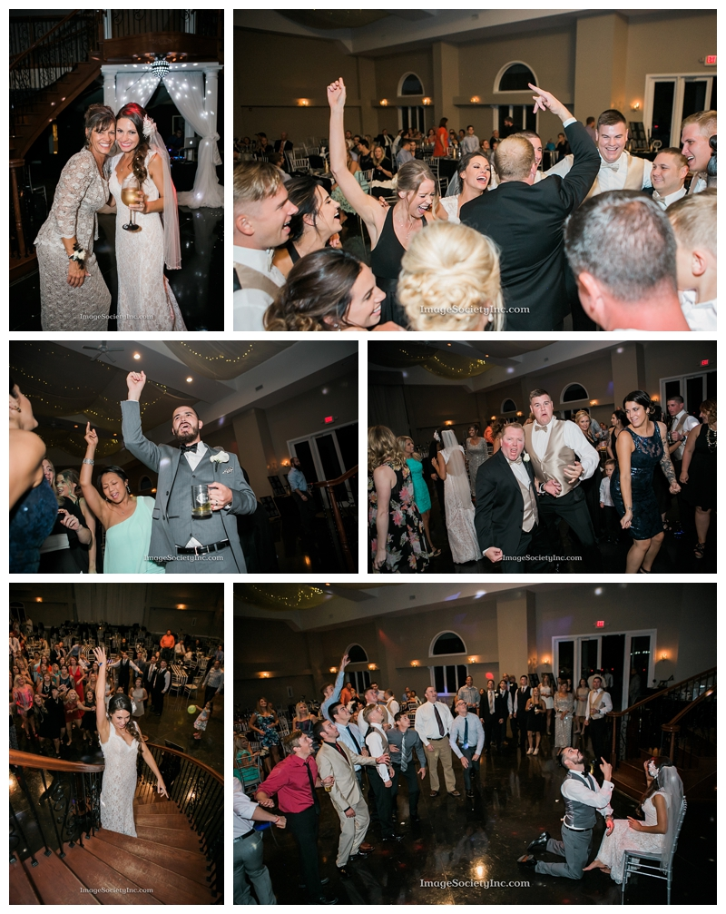 Fountains Ballroom Wedding14