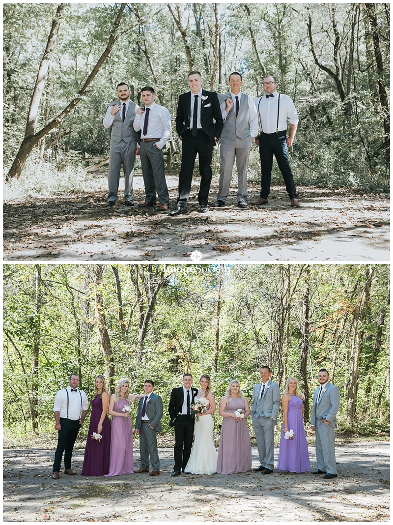 Bee-Creek-Shelter-Wedding