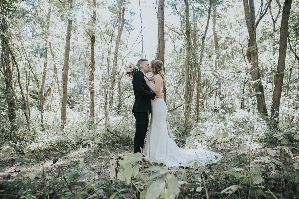 Bee-Creek-Wedding