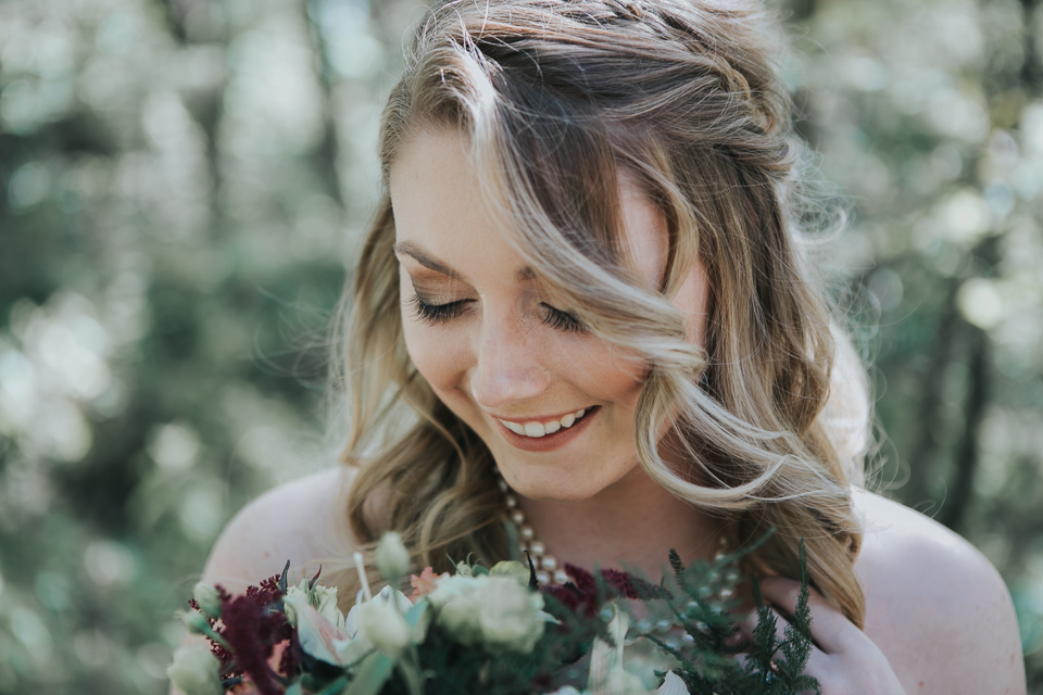 Bee-Creek-Bride