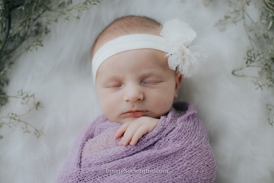 Studio-Newborn-Session-Omaha