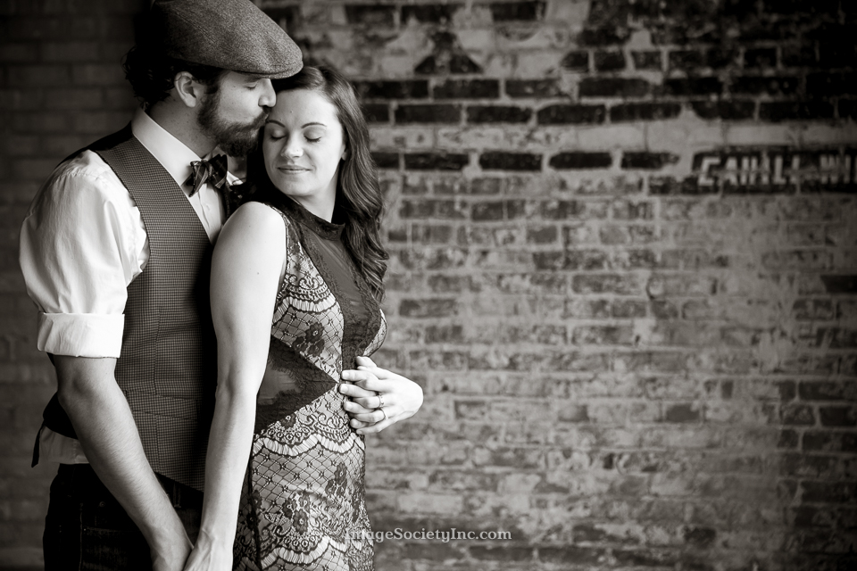 Fall-Engagement-Omaha-Studio-Downtown