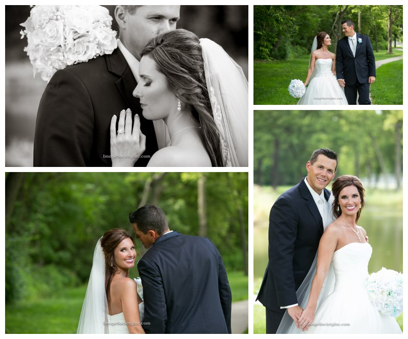 Omaha Wedding Photographer 2