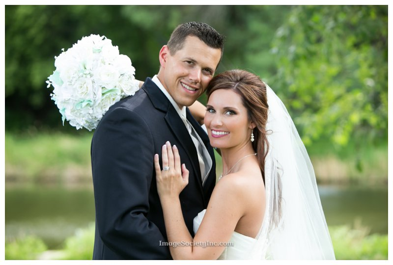 Omaha Wedding Photographer 3