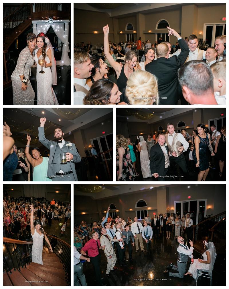Fountains Ballroom Wedding14
