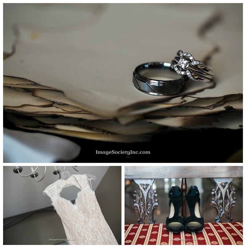 Fountains Ballroom Wedding2