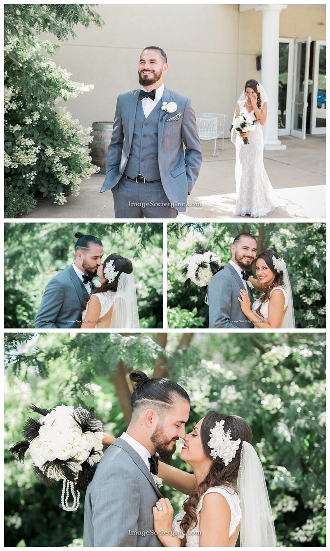 Fountains Ballroom Wedding4