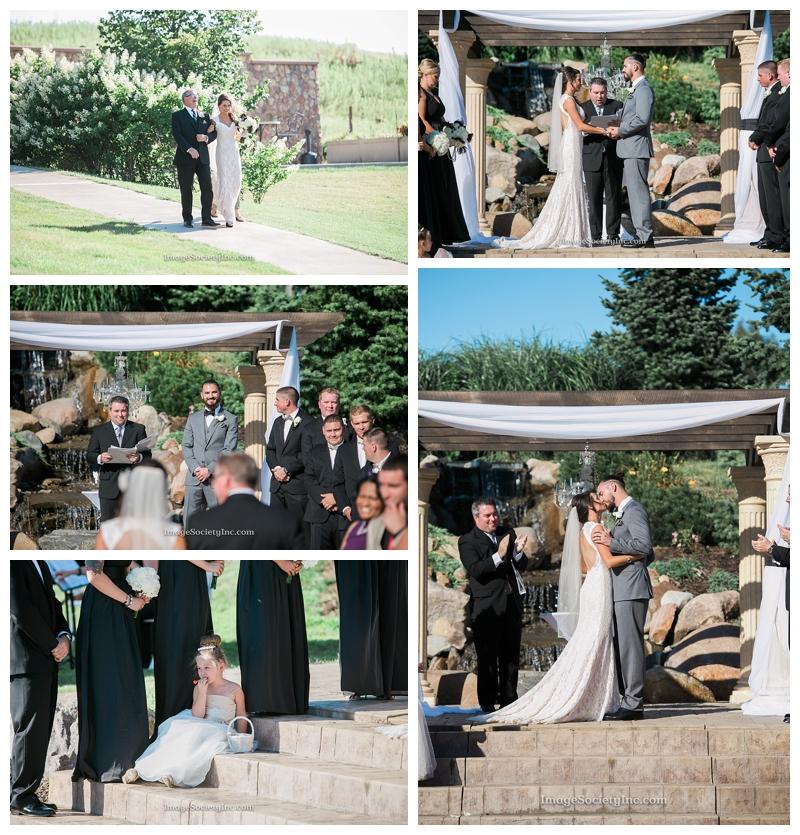 Fountains Ballroom Wedding7