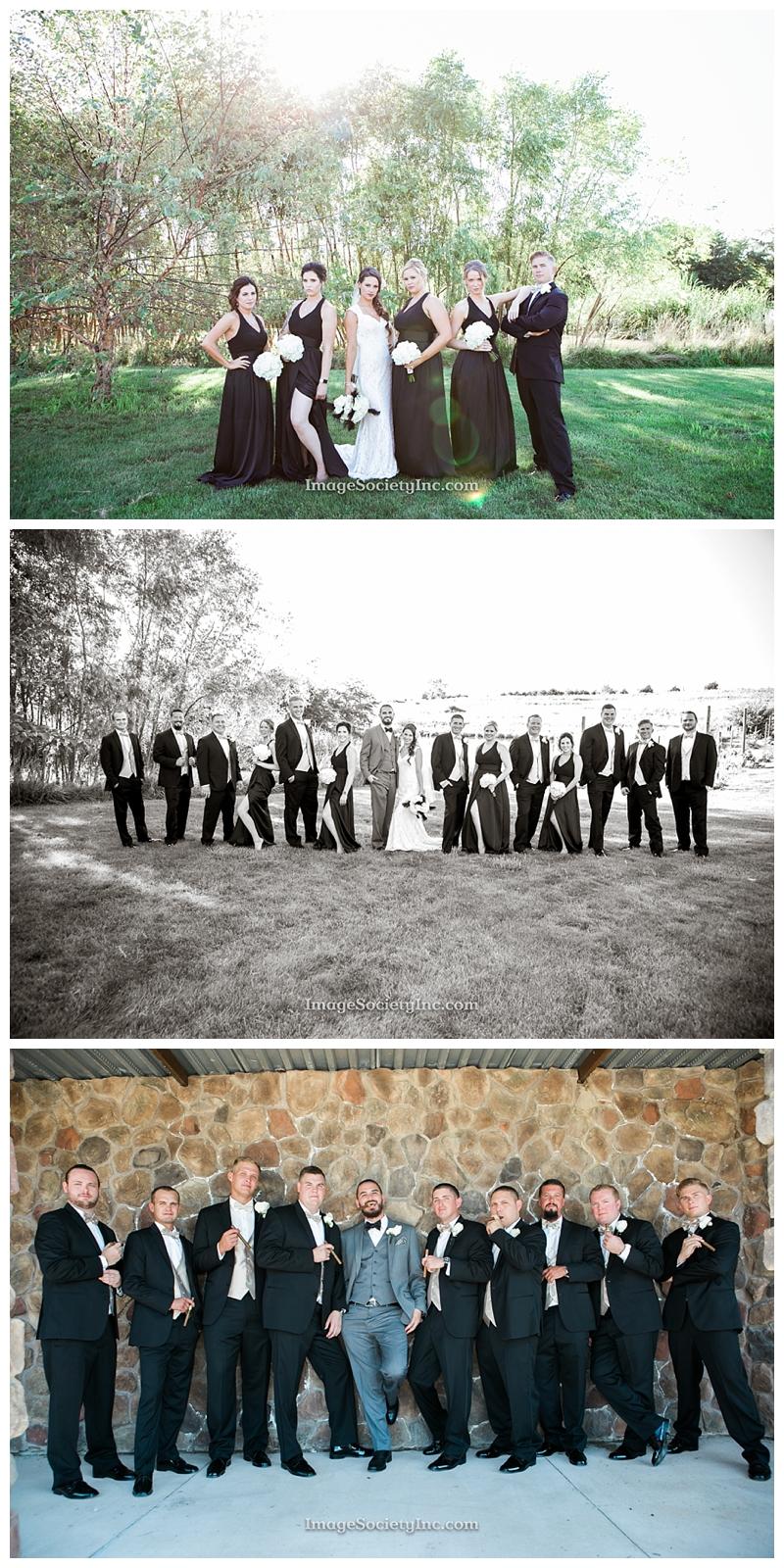 Fountains Ballroom Wedding8