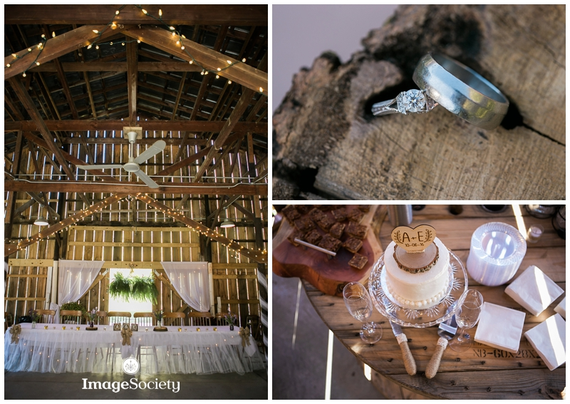 Bee-Creek-Shelter-Wedding