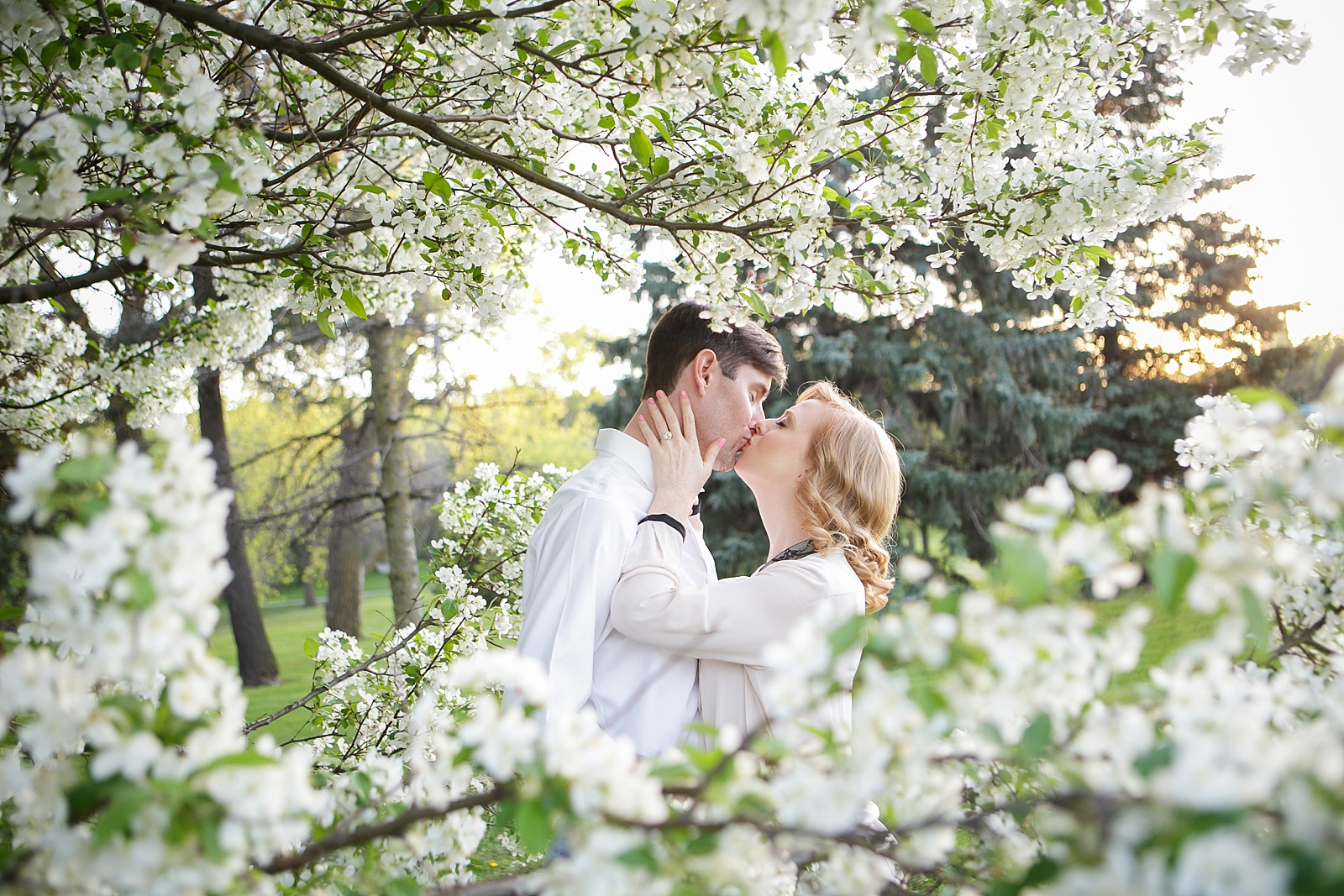 Spring-Engagement-Sessions-Omaha