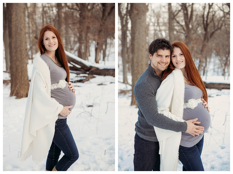 Council-Bluffs-Maternity-Photographer