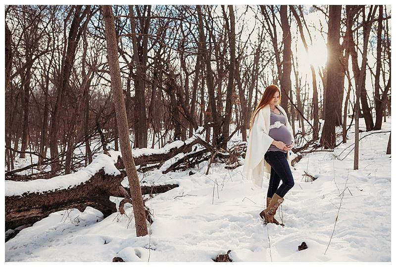 Council-Bluffs-Maternity-Photographer