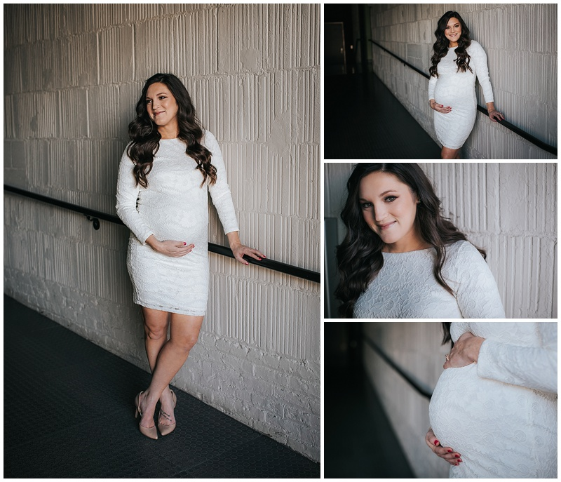 Omaha-Zoo-Maternity-Session