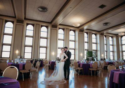 Omaha-Wedding-livestock-Exchange