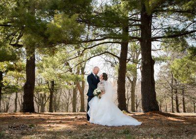 March-Omaha-Wedding