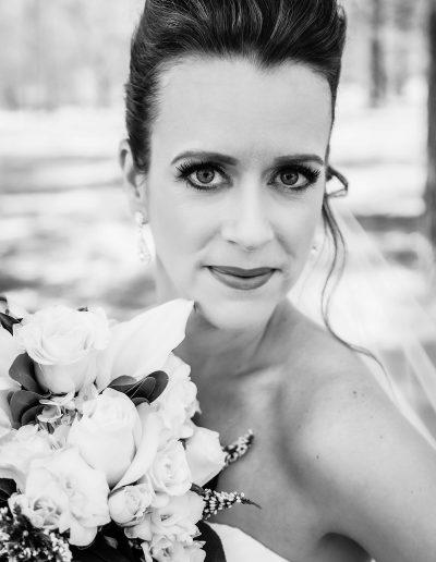 Omaha-Spring-Wedding-Dress