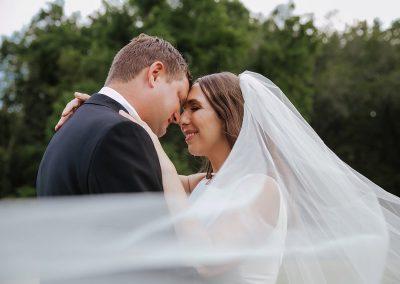 Happy-Hollow-Club-Wedding